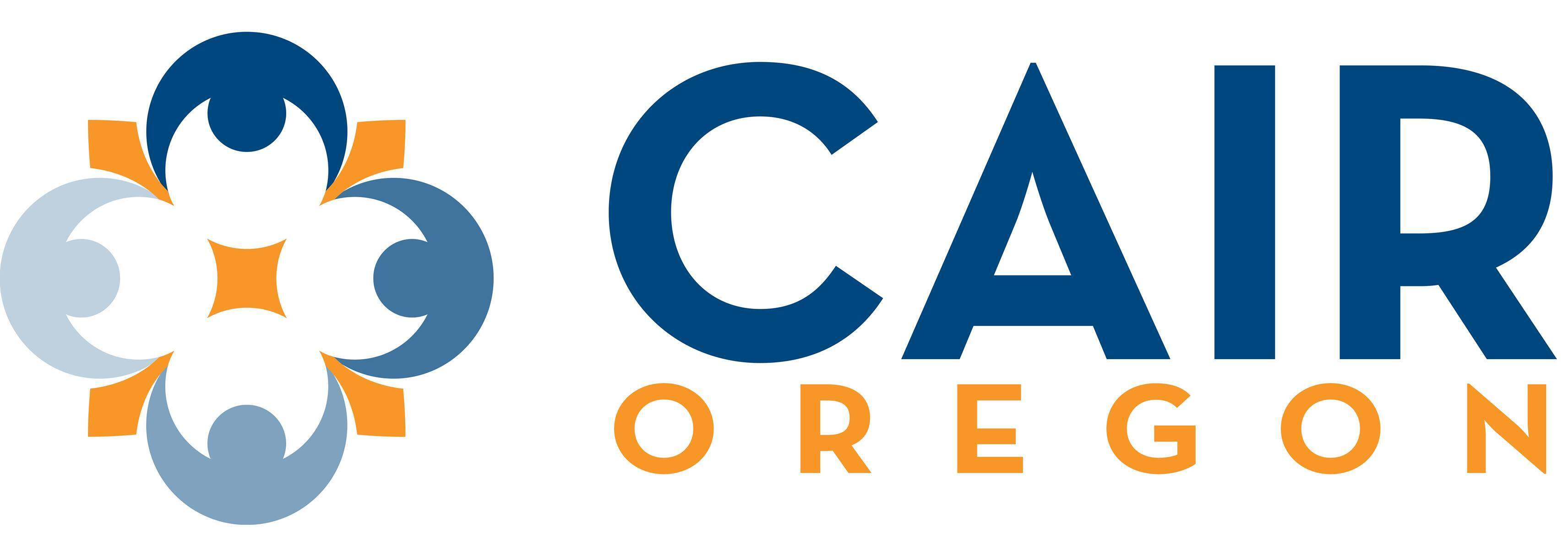CAIR Oregon