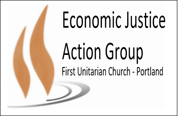 Economic Justice Action Group