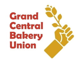 Grand Central Baking Union