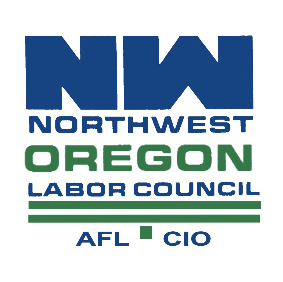 Northwest Oregon Labor Council