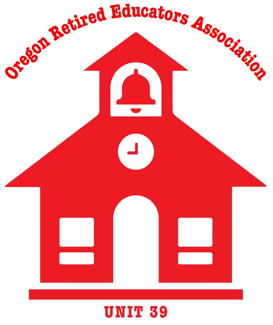 Oregon Retired Educators Association