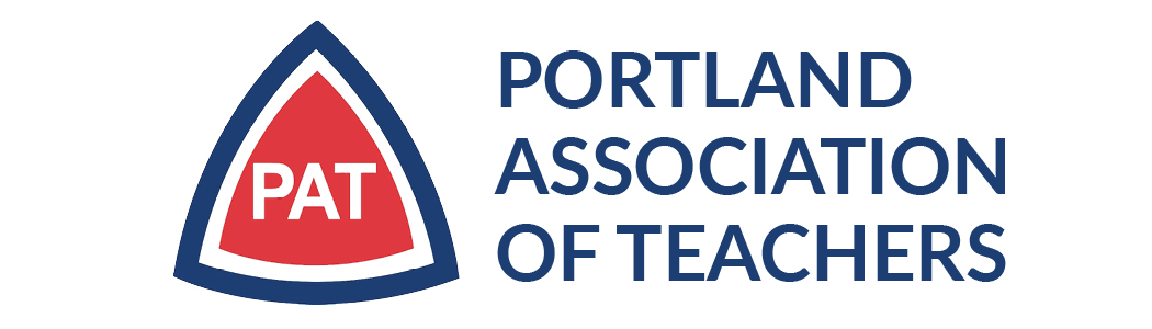 Portland Area Teachers