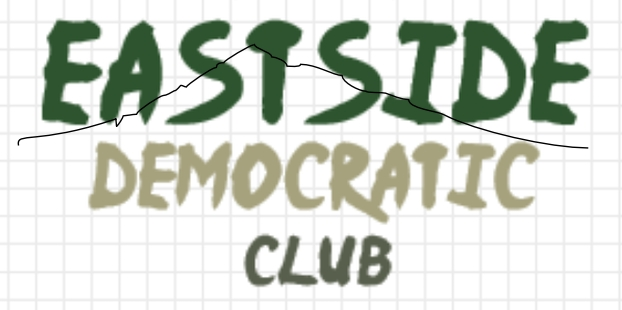 Eastside Democractic Club
