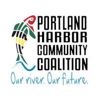 Portland Harbor Community Coalition