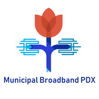 Municipal Broadband PDX
