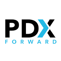 PDX Forward